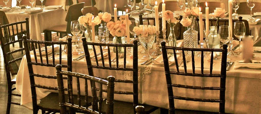 Black tiffany chairs manufacturers sa