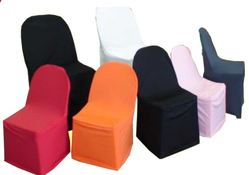 Chair Covers for Sale Durban