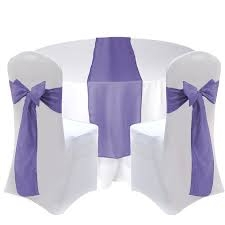 Chair Covers Manufacturers Durban