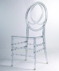 Superb Phoenix Chairs For Sale Buy Phoenix Chair Low Price Machost Co Dining Chair Design Ideas Machostcouk